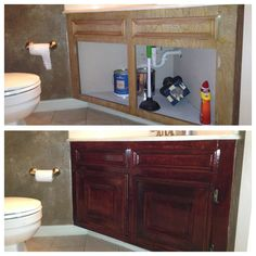 bathroom cabinets kitchen refresh pinterest how to paint paint