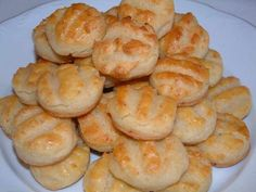See related links to what you are looking for. Scones, Shrimp, Bakery, Muffin, Cookies, Hungary, Household, Album, Basket