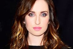Zoe Lister-Jones Joins HBO Movie 'Confirmation' In Recasting