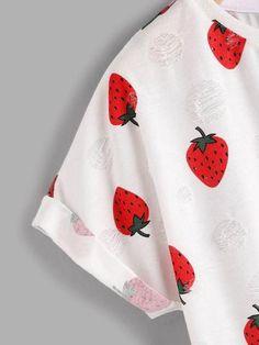 9 Best koszule druk images | Koszula, Druk, Moda  LFrPC