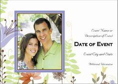 http://www.123print.com/design/wedding-save-the-date-postcards-standard/ecd72721-4bd2-45b0-bef0-ba709952bd72/modern-love