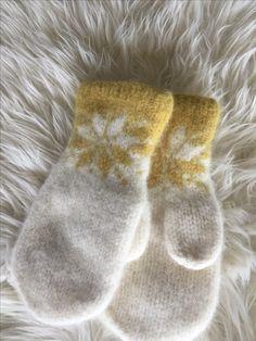 Knitting Machine, Mittens, Weave, Knitting Patterns, Knit Crochet, Bucket, Handbags, Hats, Gloves