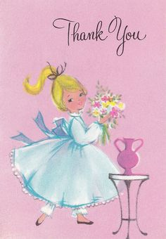 76 best thank you images on pinterest drawings appreciation cards