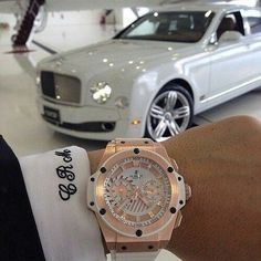 #RR #rolceroyce  #watch #white_rolceroyce #man #classy #rich #billionaire #class #costume #elegant