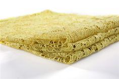 Beaded Sequined Lace Fabric Guipure Lace  XD455-1  https://www.lacekingdom.com/    #guipurelace  #africanlace #cottonlace #cordlace