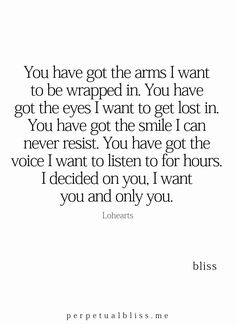 quotes for him # lighteyedgemini - Gedichte, Zitat - quotes Motivacional Quotes, Great Quotes, Quotes To Live By, I Love You So Much Quotes, Being In Love Quotes, I Choose You Quotes, Forever Love Quotes, I Love You Forever, Status Quotes