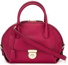 54a02b2ee4f3 269 Best Bag - Salvatore Ferragamo images