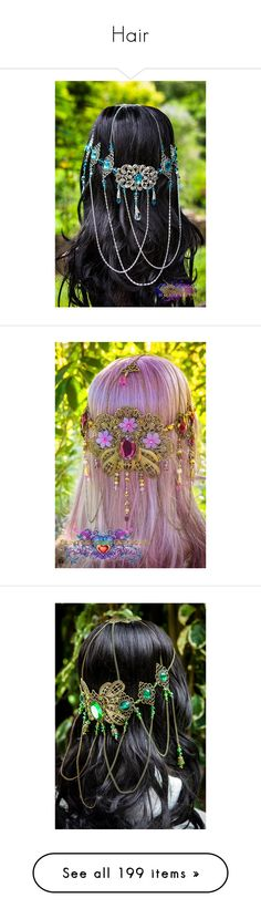 """""""Hair"""" by lucyheartyui on Polyvore featuring home, home decor, purple storage boxes, fall home decor, coloured storage boxes, handcrafted home decor, purple home accessories, hair, jewelry i beauty products"""