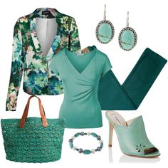 """""""Untitled #557"""" by sheree-314 on Polyvore"""