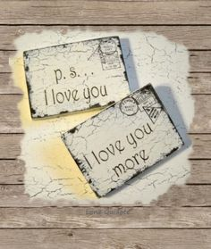love quotes i love you i miss you in love love quotes love letters i love you more romantic quotes spilt ink