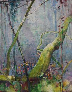 Randall David Tipton, work for sale Different Media, Cool Artwork, Landscape Art, Landscapes, David, Inspire, Artists, Sculpture, Studio