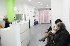 I dolori cervicali sono malesseri molto diffusi nella vita moderna e sedentaria: a Taranto, il Phisyio Medical Center risolve il problema alla radice Scopri di più: http://www.madeintaranto.org/dolori-cervicali-la-soluzione-un-rinomato-centro-fisioterapico-tarantino/  #Taranto #Puglia #cittàdavivere #citywiew #Italy #Madeinitaly #Madeintaranto