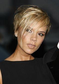 <Previous     Next > Victoria Beckham - Sport Industry Awards in London - Old Billingsgate Market - London, England