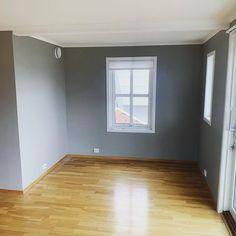 Walls, Windows, Bra, Furniture, Home Decor, Decoration Home, Room Decor, Bra Tops, Home Furnishings