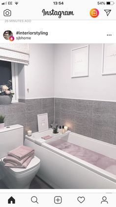 bathroom ideas interior house decor aesthteic small space luxury bedroom ideas - Home - Bathroom Redecorating, Small Bathroom, Bedroom Design, Luxurious Bedrooms, Bathroom Decor, House Bathroom, Bathroom Design Small, Bathroom Interior Design, House Interior Decor