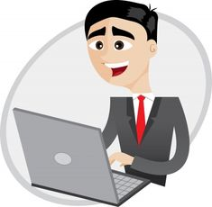 Short Guide for the Skype or FaceTime Interview