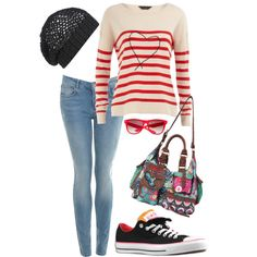 Untitled #4, created by azaz-230 on Polyvore