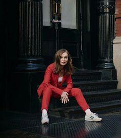 Isabelle Huppert Isabelle Huppert, Air France, Michael Haneke, Maria Callas, Jack Nicholson, Business Women, Actors & Actresses, Marie, Style Inspiration
