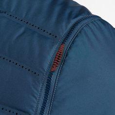 Nike Gyakusou Hybrid jacket에 대한 이미지 검색결과