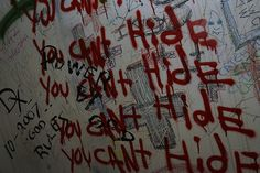 Insane Asylums Related Keywords & Suggestions - Insane Asylums ...