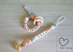Babys, School, Diy, Craft Work, Babies, Bricolage, Baby, Do It Yourself, Infants