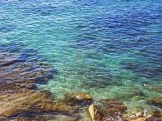 Azul Costa Brava, el color de moda según la International Colour Authority