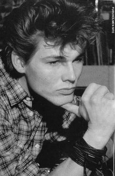 Photo of a-ha for fans of A-ha. 80s Music, Music Icon, Aha Band, Bts Girl, Hottest Male Celebrities, Band Pictures, I Still Love You, Old Quotes, No One Loves Me