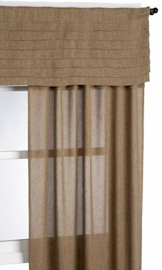 """Croscill District Delancy 120-inch by 42-inch Back Tab Panel, Moss by Croscill. $44.51. Tabs along the back of the panel create a """"rolled pleat"""" when hung on decorative rod. Coordinating tailored valance available. Machine washable, Imported. Panel measures 42 inches wide by 120 inches long.. 2 inch wide, horizontal pleats detail the top 17 inches of the panel. Croscill's """"District"""" is a contemporary collection of stylish prints and solids in a fresh color pale..."""