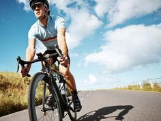 Numbness in the hands while cycling could be a bigger problem than you think. Learn ways to prevent and treat symptoms of Cyclist's Palsy with these seven simple tips.