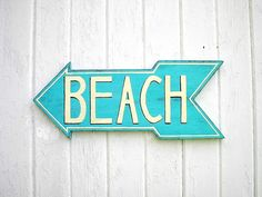 that a'way  #beach