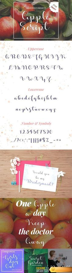 577 Best Fonts Images On Pinterest App Apps And Free Graphics
