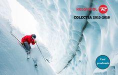 SportsWorld.ro | Magazin online de Echipament Montan si Sportiv | Asics | Salomon | The North Face | Spyder | Suunto | Polar | Vango Asics, Montana, The North Face, Magazine, Movies, Movie Posters, Outdoor, Art, Outdoors