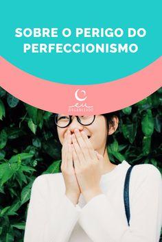 organização, produtividade, perfeccionismo, desenvolvimento pessoal, hábitos, otimização, alta perfomance, psicologia