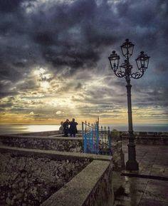#Panorama. ..tramonto sul Tirreno. ..Fiumefreddo Bruzio. ..Calabria. ...Italy #italiainunoscatto #italiainunoscatto_hdr #loves_united _calabria #likes_calabria #verso_sud_hdr #best_exepression_hdr #INFINITY_HDR #hdr_stop #Shots_hdr #lovehdr_life #balkan_hdr #turkobjektif_hdr #panorami _meridionali #sud_super_pics #calabriadaamare #cosenza_super_pics #vivohdr_ #HDR_DR #wings_world_ #igeskisehir by mario58balsano