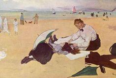 Un été avec Proust / France Inter  (http://www.franceinter.fr/emission-un-ete-avec-proust)