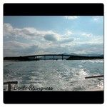 User: stangness Visit Norway, Photo Pin, Instagram, Beach, Water, Photos, Outdoor, Gripe Water, Outdoors