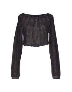 I found this great COMPAGNIA ITALIANA Cardigan on yoox.com. Click on the image above to get a coupon code for Free Standard Shipping on your next order. #yoox