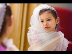 8-year-old Yemeni Child Bride Dies at Hands of 40-year-old Husband on We...