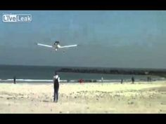 Plane Narrowly Misses Sunbather – Fun, Humor, Jokes, Laughter |  Crazy as a Bag of Hammers