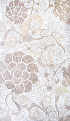 http://www.artsaics.com/Collections/Stone-Mosaics/luxe?nav=collections
