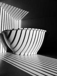 Powerful Black & White Photos captured by photographers around the world https://youpic.com/photographytips/60/powerful-black-and-white-photography-from-around-the-world?utm_content=buffer1ed8f&utm_medium=social&utm_source=pinterest.com&utm_campaign=buffer (via youpic . com)
