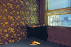 Lotus Hotel, 1982, Greg Girard