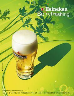 So refreshing 3