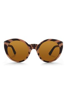 Best Sunglasses for Your Face Shape 2020 - Designer Sunglasses for Women Diy Organizer, Men's Underwear, Dior, Indian Men Fashion, Chanel, Summer Aesthetic, Mens Fashion Shoes, Summer Pictures, Models