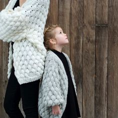 Occasionally it happens that a kid's garment turn out so stylish that you can't help wanting it in an adult version too. My Size, Merino Wool Blanket, 50th, Crochet Hats, Knitting, Bobler, Baby, Collection, Fashion