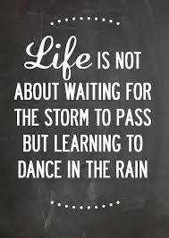Resultado de imagen de inspirational quotes about life