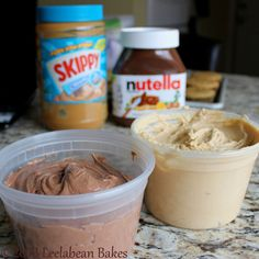 Cream cheese frosting, not unlike a lot of American frostings, is made with confectioner's sugar. Confectioner's sugar, also knows as powdered sugar and 10x (indicating the finer crysta…