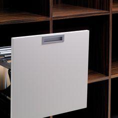 Vektor Executive - Forma 5 Office Table Design, Office Furniture, Shape, Offices, Mesas, Furniture, Desk, Table Desk
