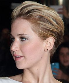 Rock Your Hair into Textured Quiff