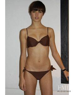 Photo of Swiss fashion model Ronja Furrer. Bikinis, Swimwear, Fashion Models, Beauty, Bathing Suits, Swimsuits, Bikini Swimsuit, Cosmetology, Models